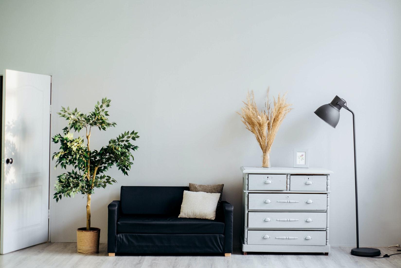 købe møbler online