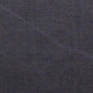 "Au Maison - Dug ""tablecloth-linen Basic Grey-washed"" - Mål: 142x320"