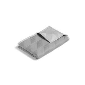 Hay - Kite Quilt - Grey - 235x245