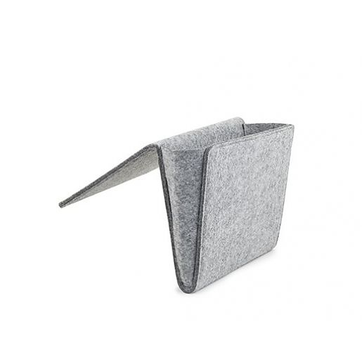 Opbevaringslomme - Bedside Pocket