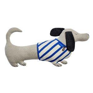 Oyoy - Bamse - Dog Slinkii