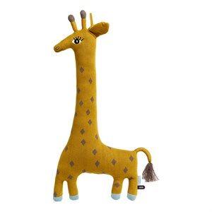Oyoy - Bamse - Noah The Giraffe