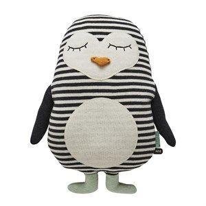 Oyoy - Bamse - Pingvin Pingo