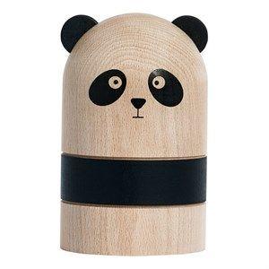 Oyoy - Sparebøsse - Panda Moneybank