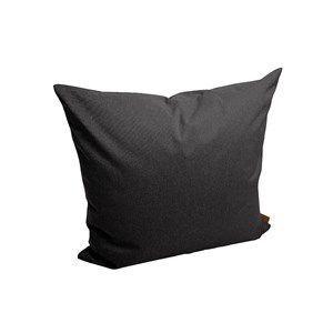 Skriver Collection Pude - Orlando Outdoor Pude Dark Grey 45x45