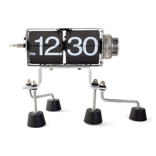 Ur - Flip Clock