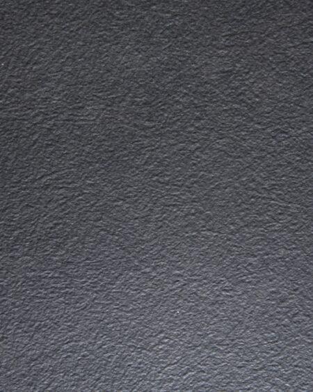 A 3329 Luna Rustique Collection Laminat Bordplade