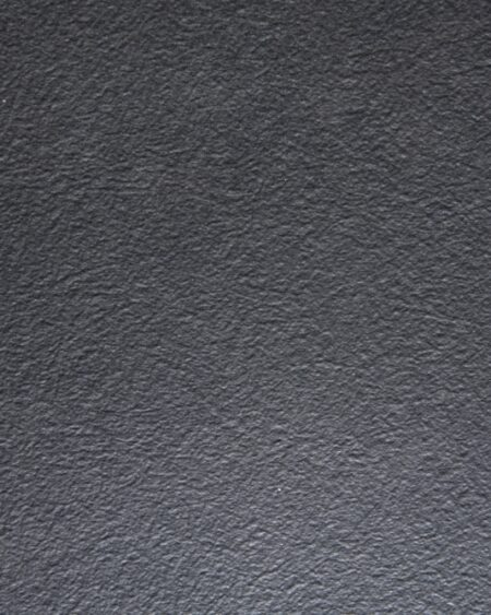 A 3329 Luna Svanemærket Rustique Collection Laminat Bordplade