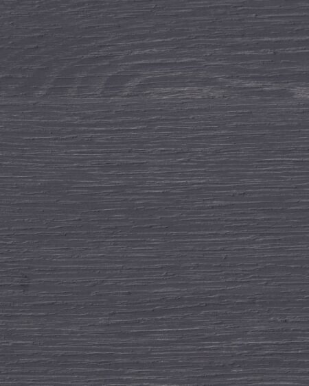 A 4517 Aleve Svanemærket Wood Collection Laminat Bordplade