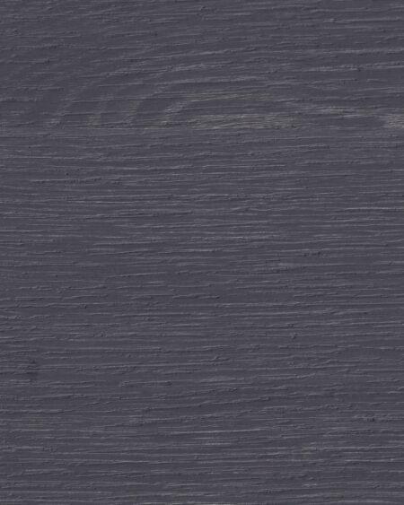 A 4517 Aleve Wood Collection Laminat Bordplade