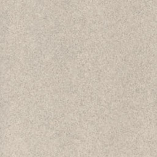 921 Laminat Gds Fp373 (max L=4080 Mm.)